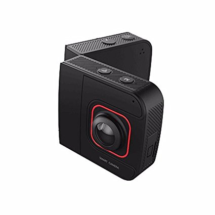 Seesii Professional Digital VR Camera reviewa
